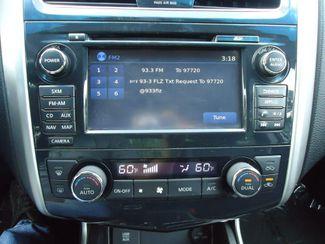 2015 Nissan Altima 2.5 SL SEFFNER, Florida 40