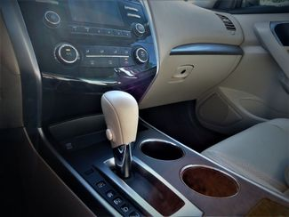 2015 Nissan Altima LEATHER. CAMERA SEFFNER, Florida 28