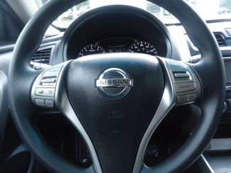 2015 Nissan Altima 2.5 S SEFFNER, Florida 20