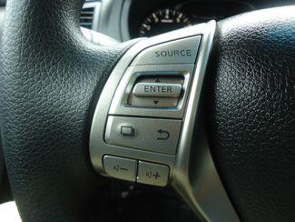 2015 Nissan Altima 2.5 S SEFFNER, Florida 22
