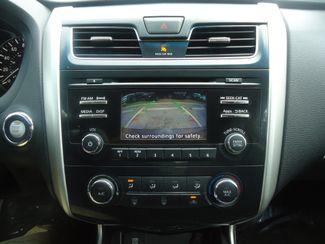 2015 Nissan Altima 2.5 S SEFFNER, Florida 29