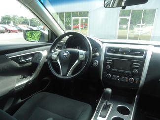 2015 Nissan Altima 2.5 SV SEFFNER, Florida 23