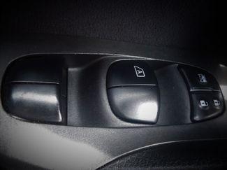 2015 Nissan Altima 2.5 SV SEFFNER, Florida 24
