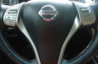 2015 Nissan Altima 2.5 SV SEFFNER, Florida 27