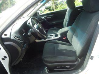 2015 Nissan Altima 2.5 SV SEFFNER, Florida 3
