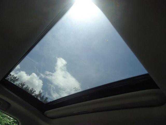 2015 Nissan Altima SL TECH PKG. NAVI. SUNRF. BOSE SOUND BLIND SPOT SEFFNER, Florida 37