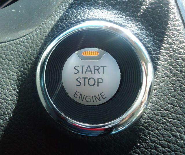 2015 Nissan Altima SL TECH PKG. NAVI. SUNRF. BOSE SOUND BLIND SPOT SEFFNER, Florida 40