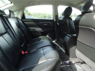 2015 Nissan Altima 2.5 S SEFFNER, Florida 15