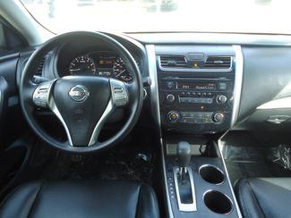 2015 Nissan Altima 2.5 S SEFFNER, Florida 18