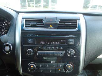 2015 Nissan Altima 2.5 S SEFFNER, Florida 27