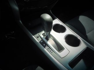 2015 Nissan Altima SPORT VALUE PK. BLACK WHEELS. SPOILER. CAMERA SEFFNER, Florida 25