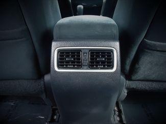 2015 Nissan Altima SV TECH PKG. NAVIGATION. SUNRF. CAMERA SEFFNER, Florida 19