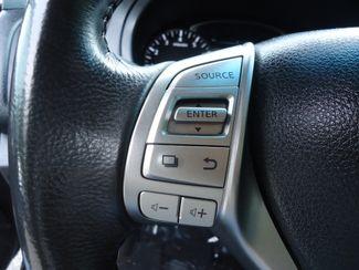 2015 Nissan Altima SV TECH PKG. NAVIGATION. SUNRF. CAMERA SEFFNER, Florida 23