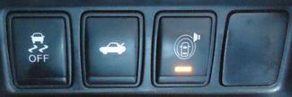 2015 Nissan Altima SV TECH PKG. NAVIGATION. SUNRF. CAMERA SEFFNER, Florida 25