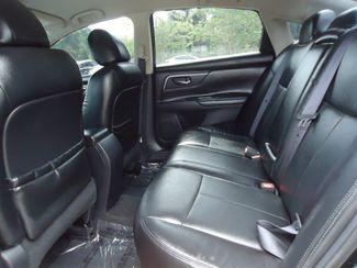 2015 Nissan Altima 2.5 S W/ LEATHER. BACK UP CAMERA SEFFNER, Florida 16
