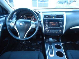 2015 Nissan Altima SPORT VALUE PKG. WHEELS. SPOILER. CAMERA SEFFNER, Florida 19