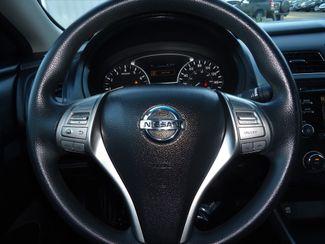 2015 Nissan Altima SPORT VALUE PKG. WHEELS. SPOILER. CAMERA SEFFNER, Florida 20