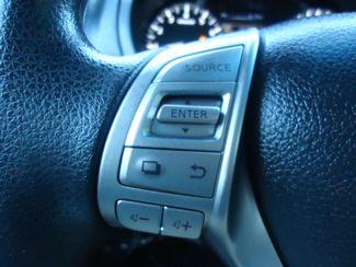 2015 Nissan Altima SPORT VALUE PKG. WHEELS. SPOILER. CAMERA SEFFNER, Florida 22