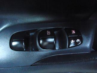2015 Nissan Altima SPORT VALUE PKG. WHEELS. SPOILER. CAMERA SEFFNER, Florida 23