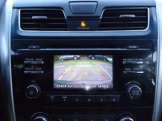 2015 Nissan Altima SPORT VALUE PKG. WHEELS. SPOILER. CAMERA SEFFNER, Florida 30