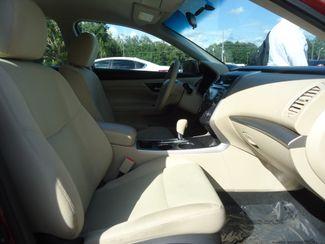 2015 Nissan Altima SPORT VALUE PK. SPOILER. WHEELS. CAMERA SEFFNER, Florida 15