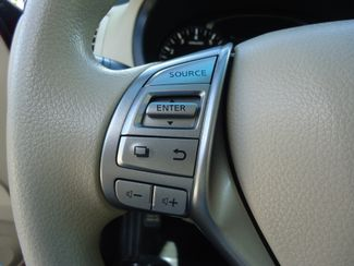 2015 Nissan Altima SPORT VALUE PK. SPOILER. WHEELS. CAMERA SEFFNER, Florida 23