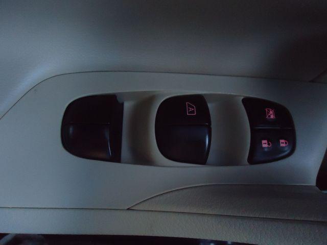 2015 Nissan Altima 2.5 S SEFFNER, Florida 23