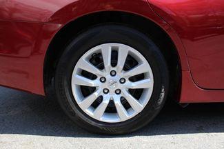 2015 Nissan Altima 25  city PA  Carmix Auto Sales  in Shavertown, PA