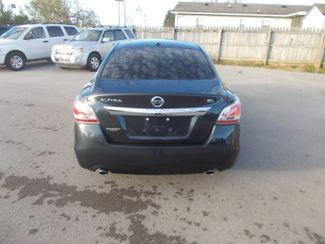 2015 Nissan Altima 2.5 SL Shelbyville, TN 13