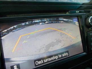 2015 Nissan Altima 2.5 SL Shelbyville, TN 29