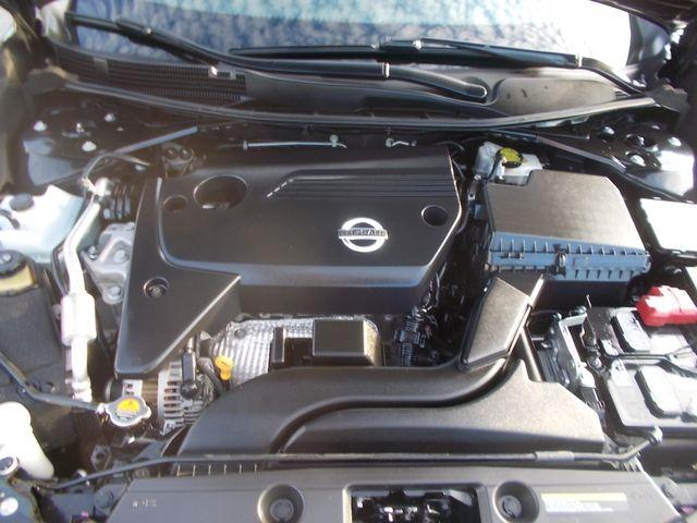 2015 Nissan Altima 2.5 SL Shelbyville, TN 16