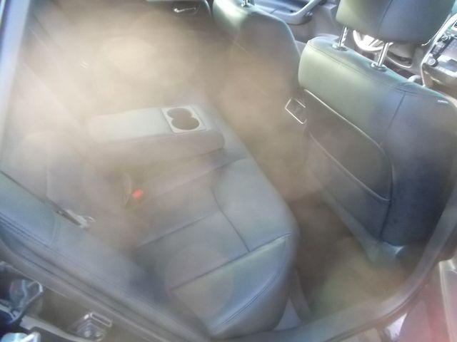 2015 Nissan Altima 2.5 SL Shelbyville, TN 19