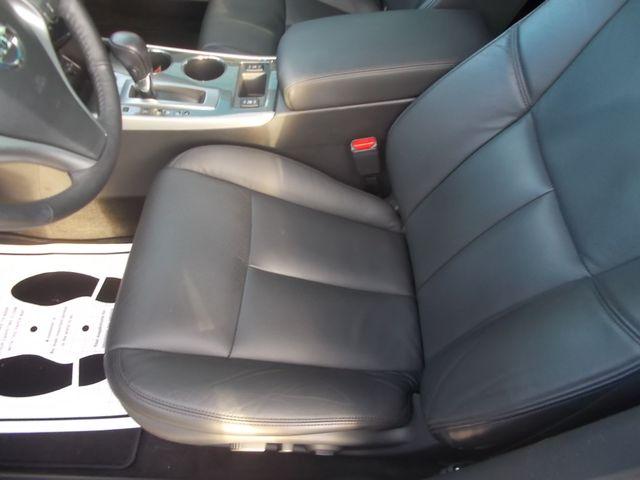 2015 Nissan Altima 2.5 SL Shelbyville, TN 21
