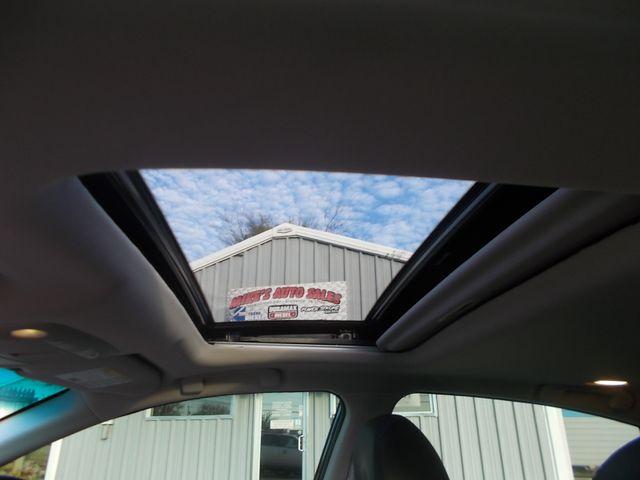 2015 Nissan Altima 2.5 SL Shelbyville, TN 23