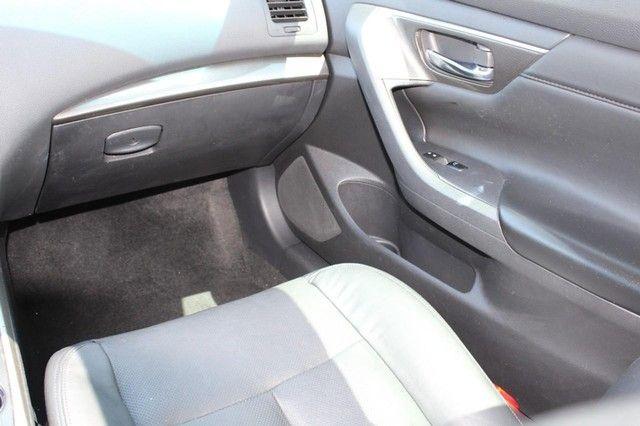 2015 Nissan Altima 2.5 SL St. Louis, Missouri 14