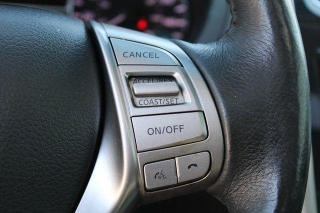 2015 Nissan Altima 2.5 SL St. Louis, Missouri 17