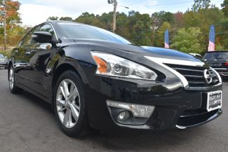 2015 Nissan Altima 2.5 SL Waterbury, Connecticut 10