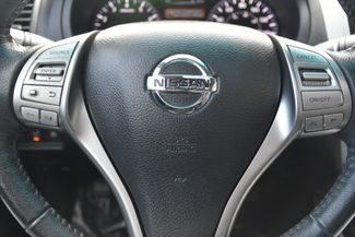 2015 Nissan Altima 2.5 SL Waterbury, Connecticut 31