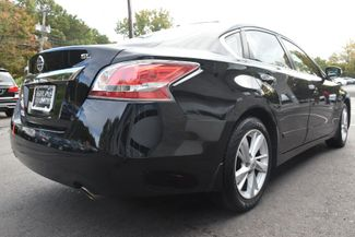 2015 Nissan Altima 2.5 SL Waterbury, Connecticut 8