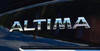 2015 Nissan Altima 2.5 S Waterbury, Connecticut 9
