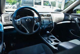 2015 Nissan Altima 2.5 S Waterbury, Connecticut 10