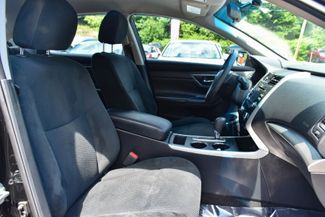 2015 Nissan Altima 2.5 S Waterbury, Connecticut 15