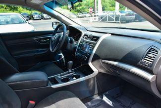 2015 Nissan Altima 2.5 S Waterbury, Connecticut 16
