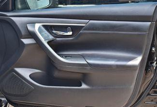 2015 Nissan Altima 2.5 S Waterbury, Connecticut 17