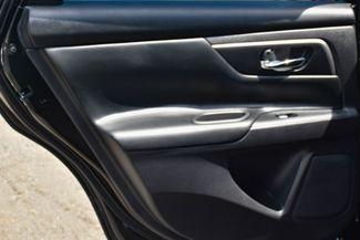 2015 Nissan Altima 2.5 S Waterbury, Connecticut 19