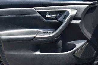 2015 Nissan Altima 2.5 S Waterbury, Connecticut 20