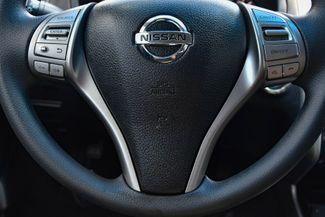 2015 Nissan Altima 2.5 S Waterbury, Connecticut 21