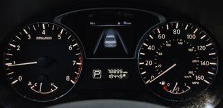 2015 Nissan Altima 2.5 S Waterbury, Connecticut 22