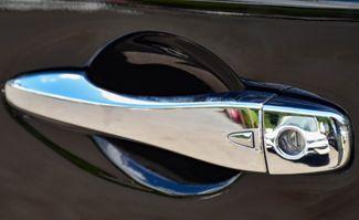2015 Nissan Altima 2.5 S Waterbury, Connecticut 8