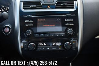 2015 Nissan Altima 2.5 SV Waterbury, Connecticut 26